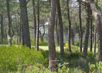 Thumbnail Land for sale in Alameda Combatentes Da Grande Guerra, 2750-642 Cascais, Portugal