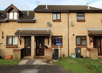Thumbnail 1 bedroom terraced house for sale in Earlesfield, Nailsea, Bristol