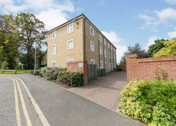Ypres Road, Colchester CO2. 2 bed flat