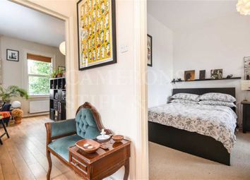 Thumbnail 1 bed flat for sale in Villiers Road, Willesden