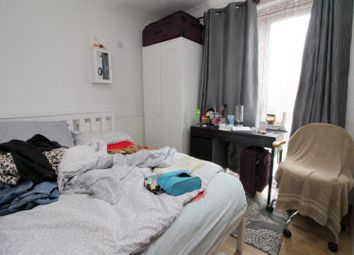 Thumbnail Room to rent in Wilberforce Road, Norwich