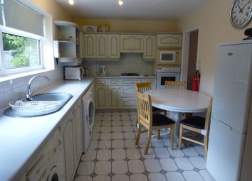 Thumbnail 7 bed property to rent in St. Stephens Road, Canterbury