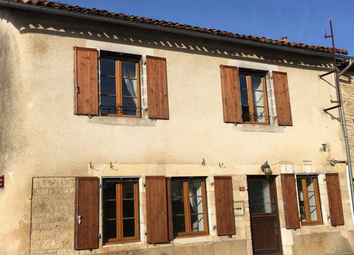 Thumbnail 3 bed semi-detached house for sale in Bayers, Charente, Nouvelle-Aquitaine, France
