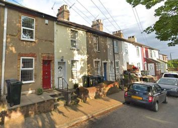 Thumbnail 3 bed property to rent in Mounts Road, Greenhithe