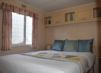 Thumbnail 3 bedroom property for sale in Beach Road, St. Osyth, Clacton-On-Sea