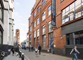 Thumbnail Office to let in Barley Mow Centre, Chiswick