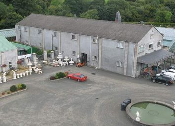 Thumbnail Retail premises to let in Old Green Business Park, 20 Old Green Road, Kells, Ballymena, County Antrim