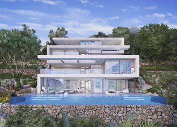 Thumbnail 4 bed villa for sale in Istan, Malaga, Istán, Málaga, Andalusia, Spain