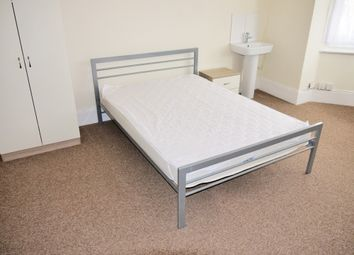 Thumbnail 1 bedroom property to rent in Maidstone Road, Chatham