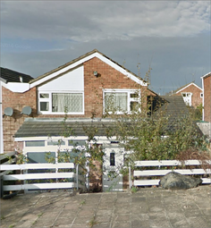 Thumbnail 3 bed end terrace house for sale in Dale Park, Leeds