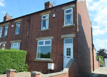 Thumbnail 3 bedroom terraced house to rent in Netherton Lane, Netherton