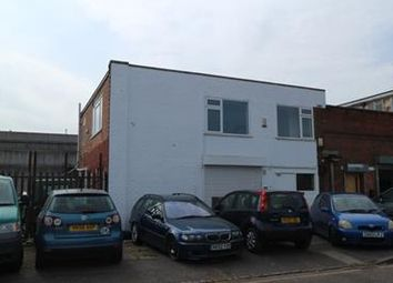 Thumbnail Light industrial to let in 141 Cardiff Road, Reading, Berkshire