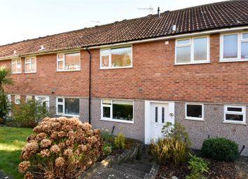3 bed terraced house for sale in Long Leasow, Bournville Village Trust, Selly Oak, Birmingham B29