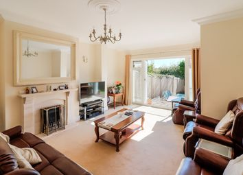 Thumbnail 4 bed semi-detached house for sale in Gower Road, Swansea