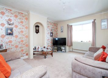 3 bed detached bungalow for sale in Rowan Road, Bexleyheath DA7