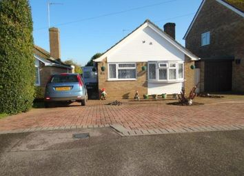Thumbnail 2 bedroom bungalow for sale in Horton Drive, Middleton Cheney, Banbury, Northamptonshire