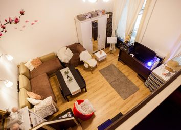 Thumbnail 1 bed apartment for sale in Hunyadi Square, Budapest, Hungary