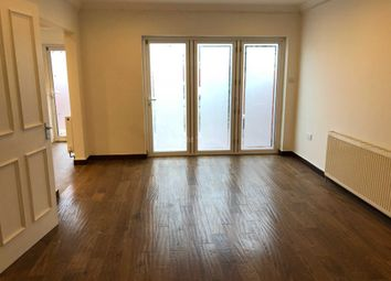 Thumbnail 4 bed property to rent in Park View, London
