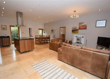 Thumbnail 4 bed detached house for sale in Holbeck Park Avenue, Barrow-In-Furness, Cumbria