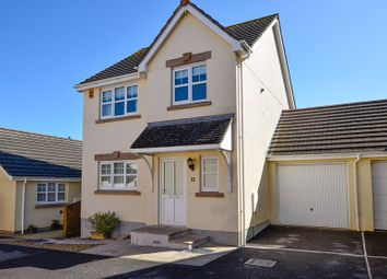 3 bed detached house for sale in Beach Walk, Paignton TQ4