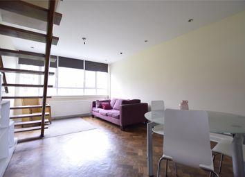 2 bed maisonette to rent in Heath Royal, 20 Putney Heath Lane, London SW15