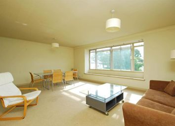 Thumbnail 1 bed flat to rent in Buckland Crescent, Belsize Park NW3,