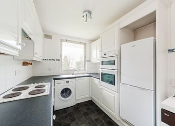 Thumbnail 2 bed flat to rent in Pittville Circus Road, Cheltenham, Gloucestershire