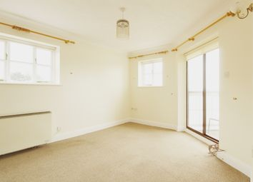 Thumbnail 2 bedroom flat to rent in Emerald Quay, Shoreham-By-Sea
