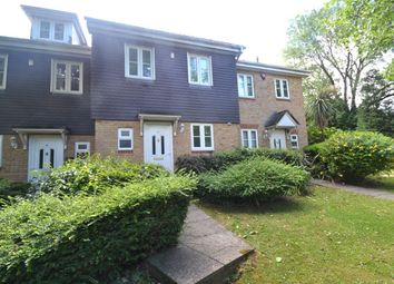 Thumbnail 3 bedroom terraced house to rent in Robin Hood Lane, Chatham