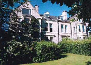 Thumbnail 1 bedroom flat for sale in Clifton Road, Newcastle Upon Tyne