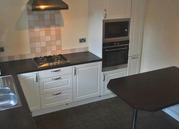 Thumbnail 3 bed end terrace house for sale in Hole House Lane, Stocksbridge, Sheffield