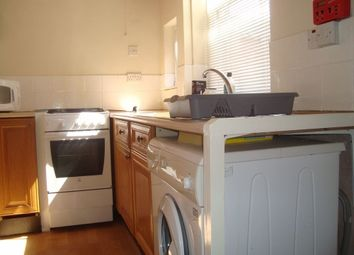 3 bed property to rent in Lytton Road, Clarendon Park, Leicester LE2