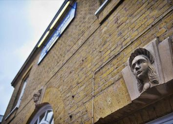 Thumbnail Serviced office to let in St. Georges Avenue, Grays