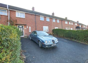 Thumbnail 3 bed terraced house for sale in Tring Road, Wendover, Aylesbury