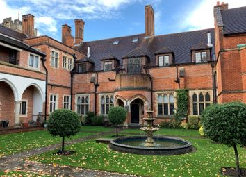 3 bed terraced house for sale in Oldfield Wood, Woking GU22