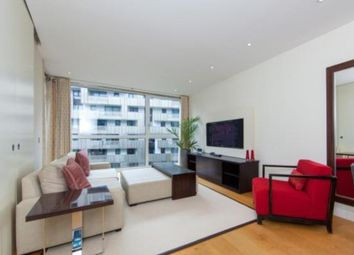 Thumbnail 2 bed flat to rent in Clipstone Street, London