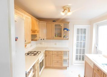 Thumbnail 3 bedroom property for sale in Sutton Court Road, London