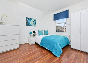 Thumbnail Room to rent in Cephas Street, Stepney Green