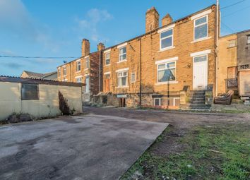 Thumbnail 1 bed terraced house for sale in Brookroyd Lane, Batley