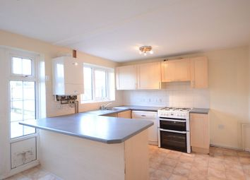 Thumbnail 3 bed terraced house to rent in Alderwood, Chineham