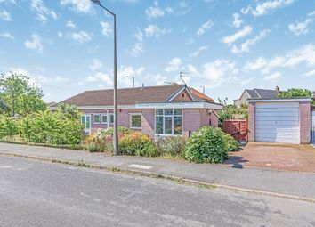 4 bed bungalow for sale in Whiphill Top Lane, Branton, Doncaster, South Yorkshire DN3