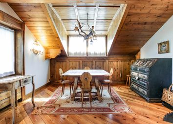 Thumbnail 2 bed apartment for sale in 32043 Cortina D'ampezzo, Province Of Belluno, Italy