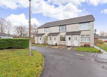 Thumbnail 1 bed flat for sale in 133 Gyle Park Gardens, Corstorphine, Edinburgh