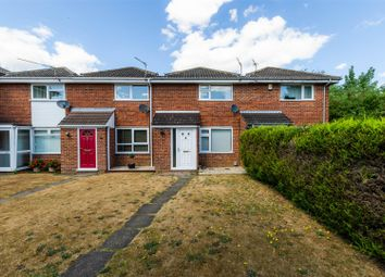 2 bed property for sale in Brayfield Way, Old Catton, Norwich NR6