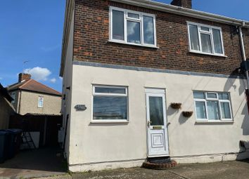 Thumbnail 2 bed maisonette to rent in Buryfield Maltings, Watton Road, Ware