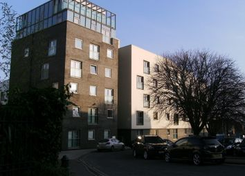 Thumbnail 2 bed flat to rent in Greyfriars, Norwich