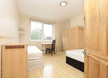 Thumbnail Room to rent in James Middleton House, Middleton Street, Bethnal Green