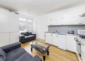 Thumbnail 4 bed flat to rent in London Terrace, Hackney Road, London