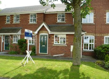 Thumbnail 2 bed property to rent in Oxford Road, Ansdell, Lytham St. Annes