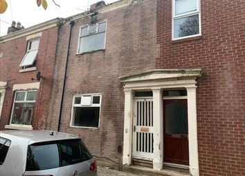 2 bed property for sale in Brixey Street, Preston PR1